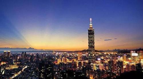 【援助武汉】国家发改委下达中央预算,投资3亿元支持应对湖北疫情