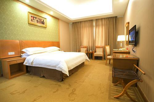 印度学生公寓管理公司Stanza Living融资7000万美金 提供高质量增值服务