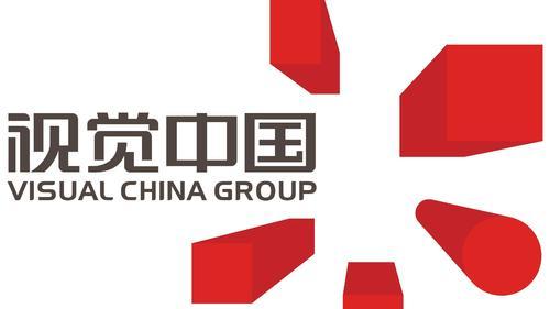 视觉中国、IC photo被网信办约谈 并停业整改