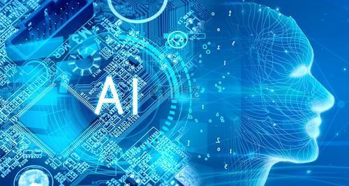 """用AI解放HR 初面人机重合率92% """"壹面""""获三千万元Pre-A轮融资"""