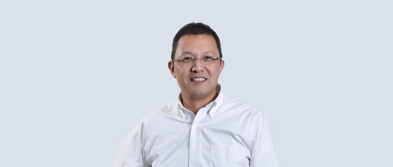 首发  超能吸金的前百度高管林元庆:又融资7400万美金 AI产品交出成绩单