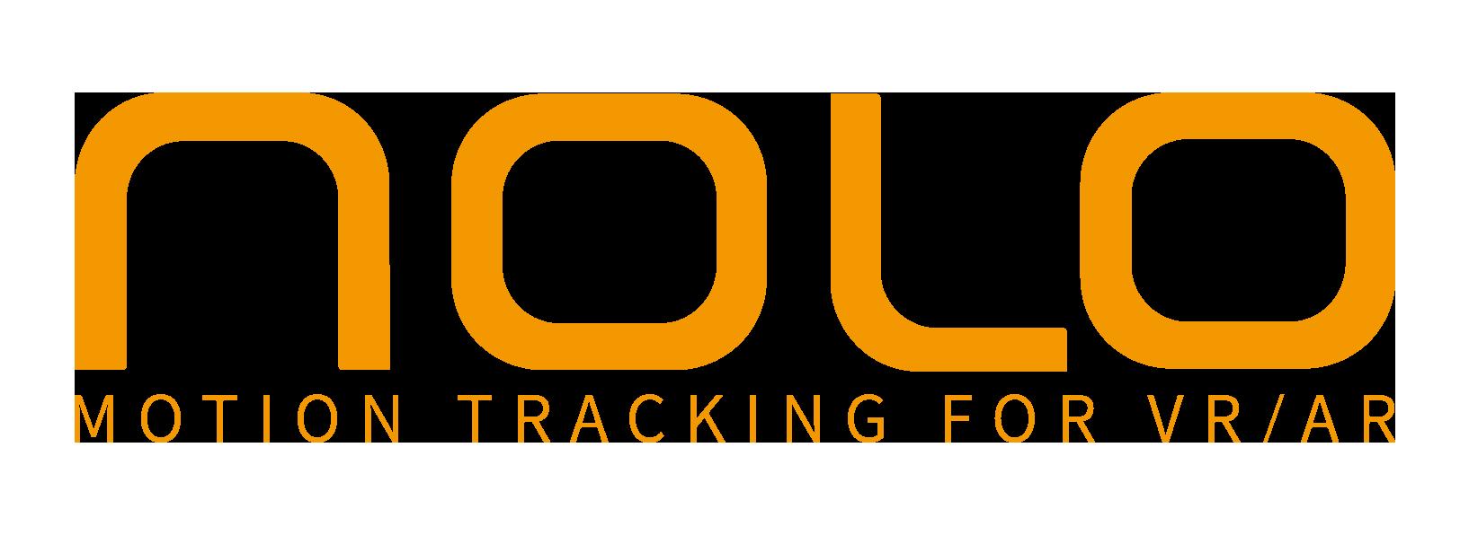 NOLO企业 logo