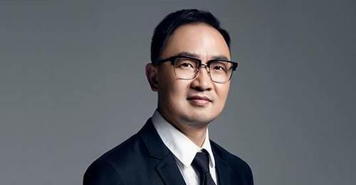 原百度高级副总裁向海龙成立新基金:完成首期2亿元募资 专注to B天使阶段投资