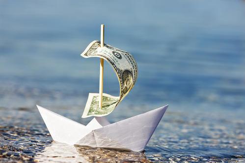 作为创业者,最好的融资途径究竟在哪里?