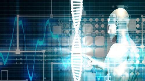 数据驱动型临床评估软件制造商Combinostics获390万欧元A轮融资