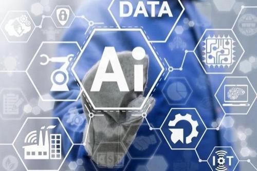 梅花领投数千万元 这个AI物品识别平台帮企业管理商品 已完成近千万元订单
