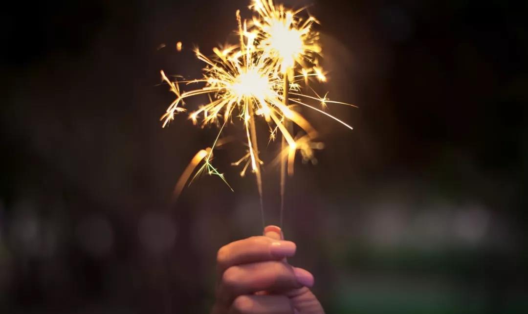 活着、赚钱、比投资人更有钱、减肥......50位创业者新年心愿