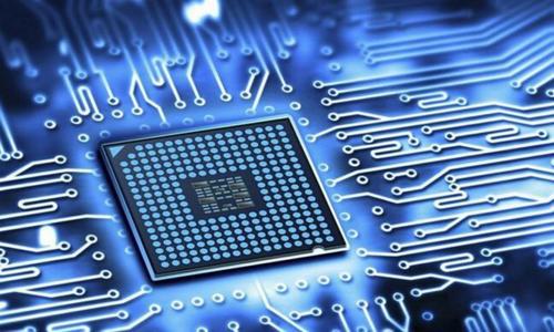 B轮获投两亿元 这家芯片公司做微光学产品及服务 获专利40余项