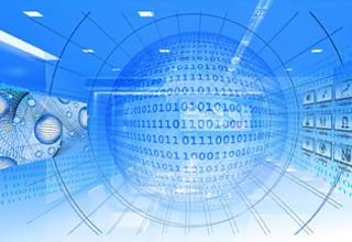 A轮获投数千万元 这家软件企业做大数据AI解决方案 面向金融、电信、交通三领域