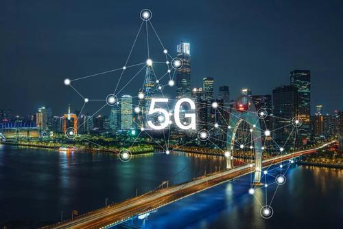 千亿5G投资,谁会是新的赢家?