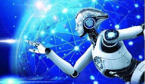 获投5000万 这家机器人公司提供建筑方案 已与数十家生产商合作