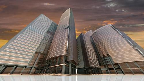 中国超级都市圈兴起和下一轮城市化的投资主题