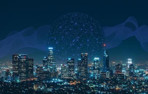 云原生数据库先行者猛吸金:已服务诸多行业头部客户 目标管理世界上一半的数据