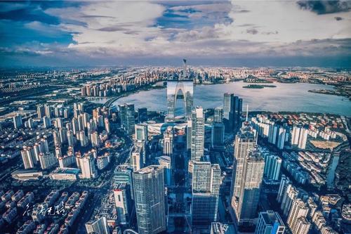 2021第一波创业福利曝光:最高200万启动金+最高1000万的股权融资