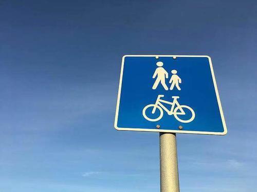 """消失的共享单车,""""坟场""""以外的归宿"""
