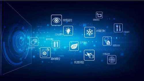 首发 | 获投千万美元 这家公司通过人工智能打造全新虚拟互动娱乐体验