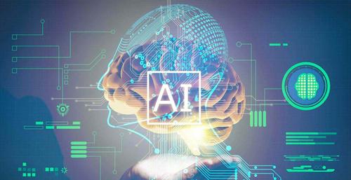 """消息称港交所批准旷视科技IPO申请 """"AI第一股""""或将诞生"""