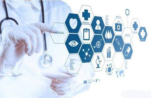 互联网健康管理赛道又一玩家拿到融资 专注母婴领域 服务医院近5000家