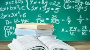 一网校品牌两轮融资过亿 覆盖小学&初中课程 付费用户达数十万