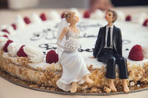 情人节宣布获投数千万美金 这家一站式婚礼堂品牌已服务新人2.5W+对