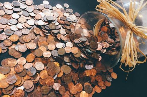 大姨妈CEO柴可:走出现金流危机的10条经验