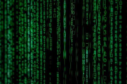 获投数千万 聚焦三大行业:这个大数据平台的智能系统准确率高达99%