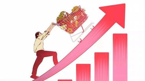 疫情之后,四个消费增长纬度