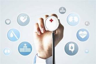 再融8000万 这家企业专注体外诊断 已有30余项产品获欧盟CE认证