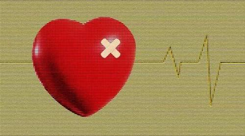 研发国产心脏支架的这家公司融了4000万 累计研发投入5亿申请专利30+