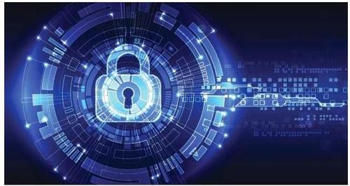瞄准国内与东南亚市场 合作公链超20家 这个加密资产服务商获投千万美金