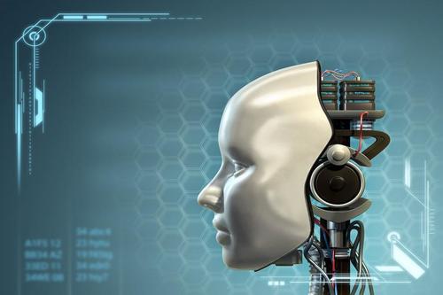 这家智能医疗设备制造商获投千万 专注手术机器人研发 拥有专利16项