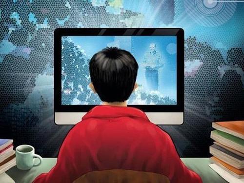 在疫情中激活3亿沉默人群的在线教育势不可逆