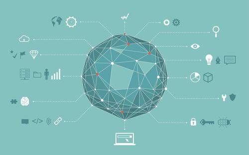 数说故事获1.2亿B+轮融资 技术与商业双轮驱动引领未来