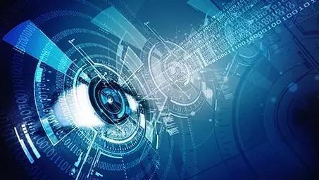 独家融资 |  多种类检测系统供应商获航天投资、中车资本等注资