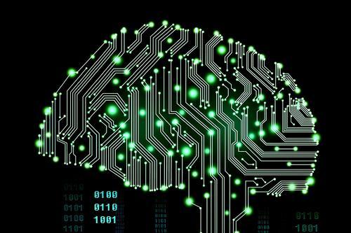 人工智能研发应用公司融资数千万 合作客户包括华为、360安全、中储粮等