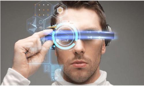 半年融两轮 这家光电技术公司拥有完整智能眼镜解决方案 已应用于多领域