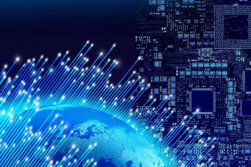 原华为视频线核心团队获毅达资本领投数千万 已完成多个智能视频解决方案交付