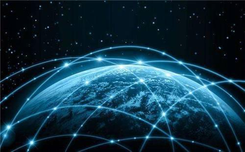 青山、险峰合投了家工业互联网服务商 年营收增速超3倍 帮客户提高效率25%