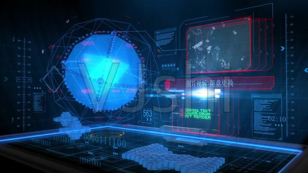 半年融两轮超2亿元 启明创投、北极光等押注 这家芯片研发公司专利超60项