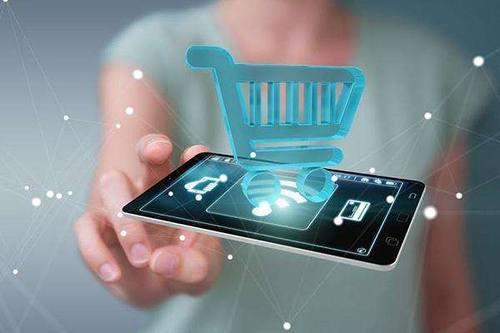 这支清华团队获泰国企业投资数亿元 数字化零售覆盖多国 帮助提升30%业绩