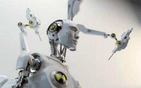 """专注智能装备自动化控制系统研发 """"高川自动化""""完成新一轮融资"""