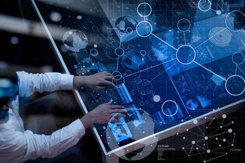 近半年融三轮 医疗智能营销服务商获投千万美元 覆盖超2万机构12万医生