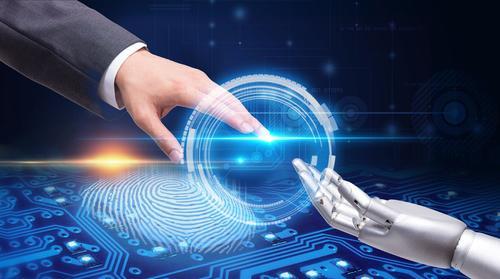 陆奇:9页PPT,详解AI创业最活跃的领域