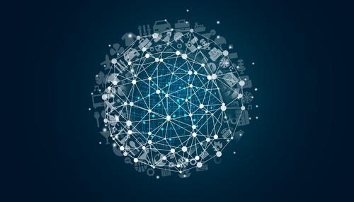 图数据库研发商获红点中国、经纬中国800万美元融资  加速拓展全球市场