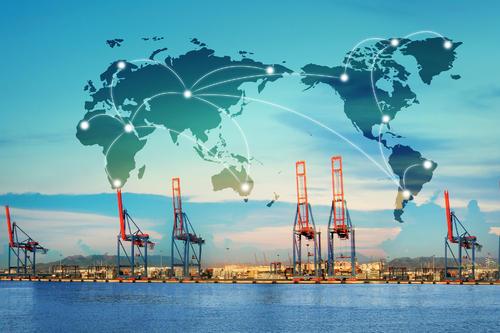 近两年融资累计12亿+ 跨境物流服务商纵腾集团获泰康人寿领投5亿融资