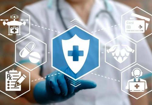互联网医疗服务商获投数千万:致力打造智慧病房 已覆盖36座城约120家医院