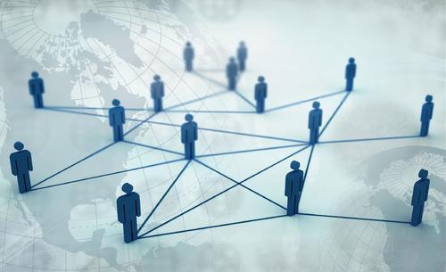 """远程协作SaaS""""贝锐科技""""融资数千万美元:疫情期业绩同比增长超300%"""