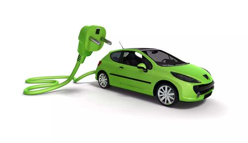 吉利旗下新能源汽车直租平台融资6.877亿 门店800+服务用户超150万