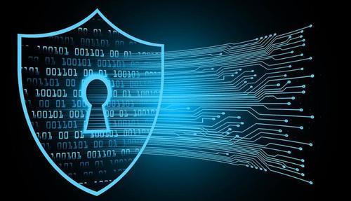 B轮已获6亿融资 这家网络安全企业已覆盖全球超80万设备、超20亿手机终端