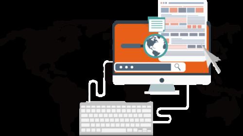 互联网广告搜索引擎ADBUG获投数百万 客户包括字节跳动、腾讯、360等